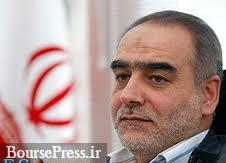 رئیس هیات مدیره ثامن:مردم نگران نباشند/ نقدینگی تامین و ادغام با نظر بانک مرکزی