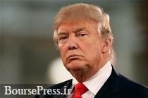 برنامه جدید ترامپ برای رویکرد خصمانهتر علیه ایران
