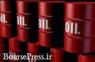 سه عامل موجب کاهش قیمت جهانی نفت شدند