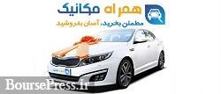 جدیدترین روش خرید و فروش خودرو در ایران را بشناسید