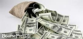 ایران خودرو و سایپا و قطعهسازان ۸۴۴ میلیون یورو وام می گیرند/ نحوه بازپرداخت