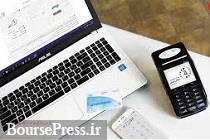 روند روبه رشد شرکت بورسی در هر ۳ ابزار اصلی پرداخت