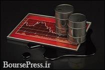 زمان و میزان عرضه نفت در بورس اعلام شد