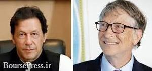 دومین ثرتمند جهان خواهان سرمایهگذاری در پاکستان شد
