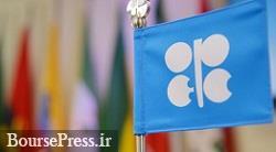 هشدار اوپک پلاس به خوش بینی درباره افزایش اخیر قیمت نفت