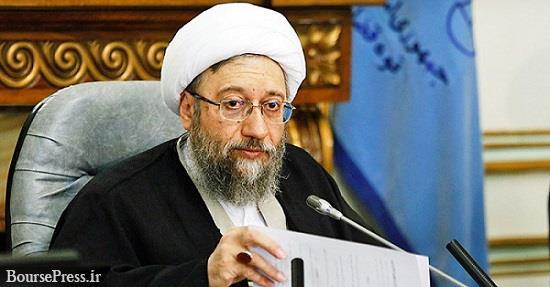 رئیس مجمع تشخیص مصلحت از نامه به آیت الله یزدی عذرخواهی کرد