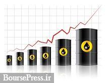 پیش بینی نفت ۸۰ دلاری تا کریسمس