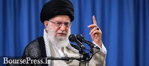 امام حسن مجتبى همه چیز را فدای مصلحت اسلام کرد