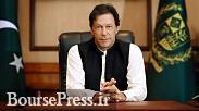 نقش مثبت پاکستان در جلوگیری از رویارویی نظامی ایران و عربستان