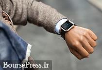 معرفی پرفروش ترین ساعت هوشمند در ایران