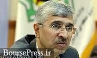 علت تمدید قرارداد یک ساله صادرات برق ایران به عراق