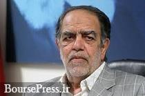 ترکان هم استعفا داد + علت