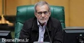 انتقاد از روحانی در مورد برکناری وزیر سابق صنعت و درخواست رفتار منطقی