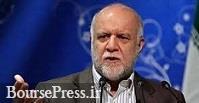 زنگنه : آمار صادرات نفت، اطلاعات جنگی است / روایتی از دیدار با وزیر عربستان