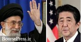 ادعای عجیب درباره هدف سفر نخست وزیر ژاپن/ دعوت از رهبر ایران برای G۲۰!