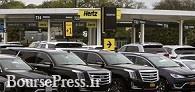 کرونا غول اجاره خودروی آمریکا را ورشکست کرد