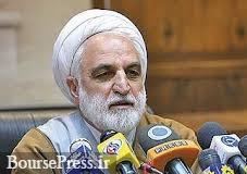 علت بازداشت حسین فریدون/ واکنش به اطلاعیه احمدینژاد درباره بازداشت بقایی