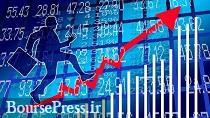پیش بینی ادامه جهش شاخص در فردا + دلار همچنان محرک قیمت ها