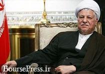 روایت مدیرمسئول یک روزنامه معروف از فوت هاشمی رفسنجانی
