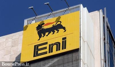 شرکت ایتالیایی امکان خرید نفت از ایران را بررسی می کند