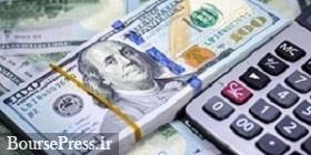 انتقاد کارشناس اقتصادی از تداوم پرداخت رانت با قیمت گذاری دستوری نرخ ارز