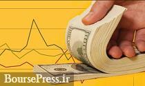 شرط دلار کمتر از 10 هزار تومان به روایت نماینده مجلس
