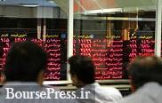 توقف نماد بانک بورسی و یک سرمایه گذاری برای افزایش سرمایه و مجمع