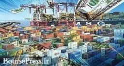 تصمیم مثبت برای واردکنندگان با پذیرش ضمانت نامه بانکی به جای پرداخت نقدی مالیات