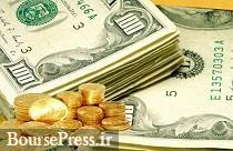 تکرار خوش خوشان بورس و ادامه روند نزولی نرخ ارز + نوسان سکه و طلا