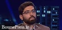 آمارهای معاون وزیر صنعت از تولید و صادرات صنعت کاغذ / انتقاد از یک وزارتخانه