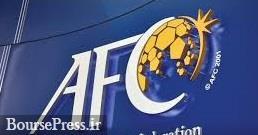 آخرین خبر درباره سلب میزبانی تیمهای ایرانی در لیگ قهرمانان آسیا