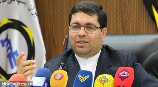 مذاکره با وزارت ارتباطات برای واگذاری پهنای باند اینترنت از طریق بورس کالا