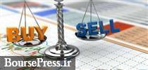 ۱۰۴ شرکت بورسی و فرابورسی صف خرید و فروش سهام دارند