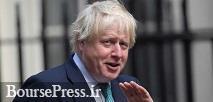 بوریس جانسون بزودی نخست وزیر انگلیس میشود / مهمترین ماموریت