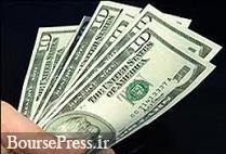 فهرست کالاهای مشمول دلار ۴۲۰۰ تومانی اعلام شد