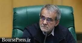 ایران با اذن مقام معظم رهبری از بحران نجات یافت / آمار نمایندگان مبتلا