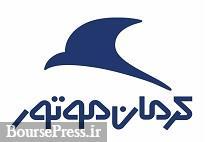 جزئیات تولید و زمان عرضه دو خودرو هیوندا در ایران اعلام شد