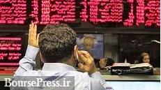 اثر مثبت امضاء توافق آمریکا و چین و اقبال بازار به سهام سه صنعت
