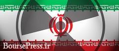 ذخایر اورانیوم غنی شده ایران از ۳۰۰ کیلوگرم هم عبور کرد