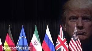 پیش بینی نماینده مجلس از سناریوی شگفت انگیز ایران در صورت خروج اروپا از برجام