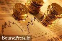 دستورالعملی برای تامین مالی استارتآپها از طریق بورس