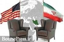 مذاکرات ایران و آمریکا با طرح پیشنهادی پوتین بزودی آغاز می شود