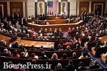 تحرکات سناتورهای آمریکا و احتمال توافقی مهم برای افزایش تحریم ایران و روسیه