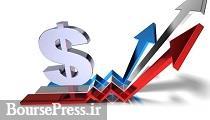 برنامه افزایش سرمایه دو شرکت دارای صف خرید از سه محل