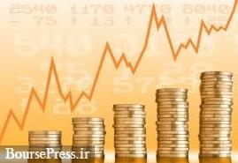 آخرین وضعیت عرضه سکه در بورس و اثر منفی محدودیت واردات طلا