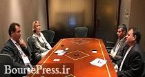 برنامه جدید روس ها برای ورود به بازار سرمایه ایران