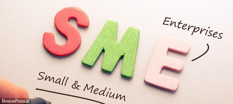 اصلاح مقررات بازار SME در دستور کار قرار گرفت/6 چالش و مزایای ورود به بورس