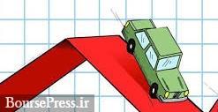 پیش بینی نماینده مجلس از ادامه کاهش قیمت خودرو به چند دلیل