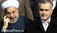 واکنش برادر رئیس جمهور به ادعای نماینده مجلس: به دروغ گویی شهره شده