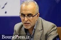 واکنش وزیر اقتصاد به عصبانیت مردم و پیش بینی تورم ۶۰ درصدی
